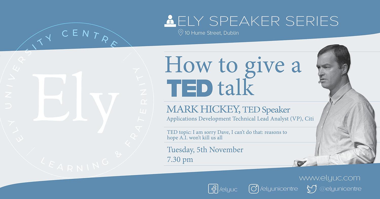 ely-speaker.jpg