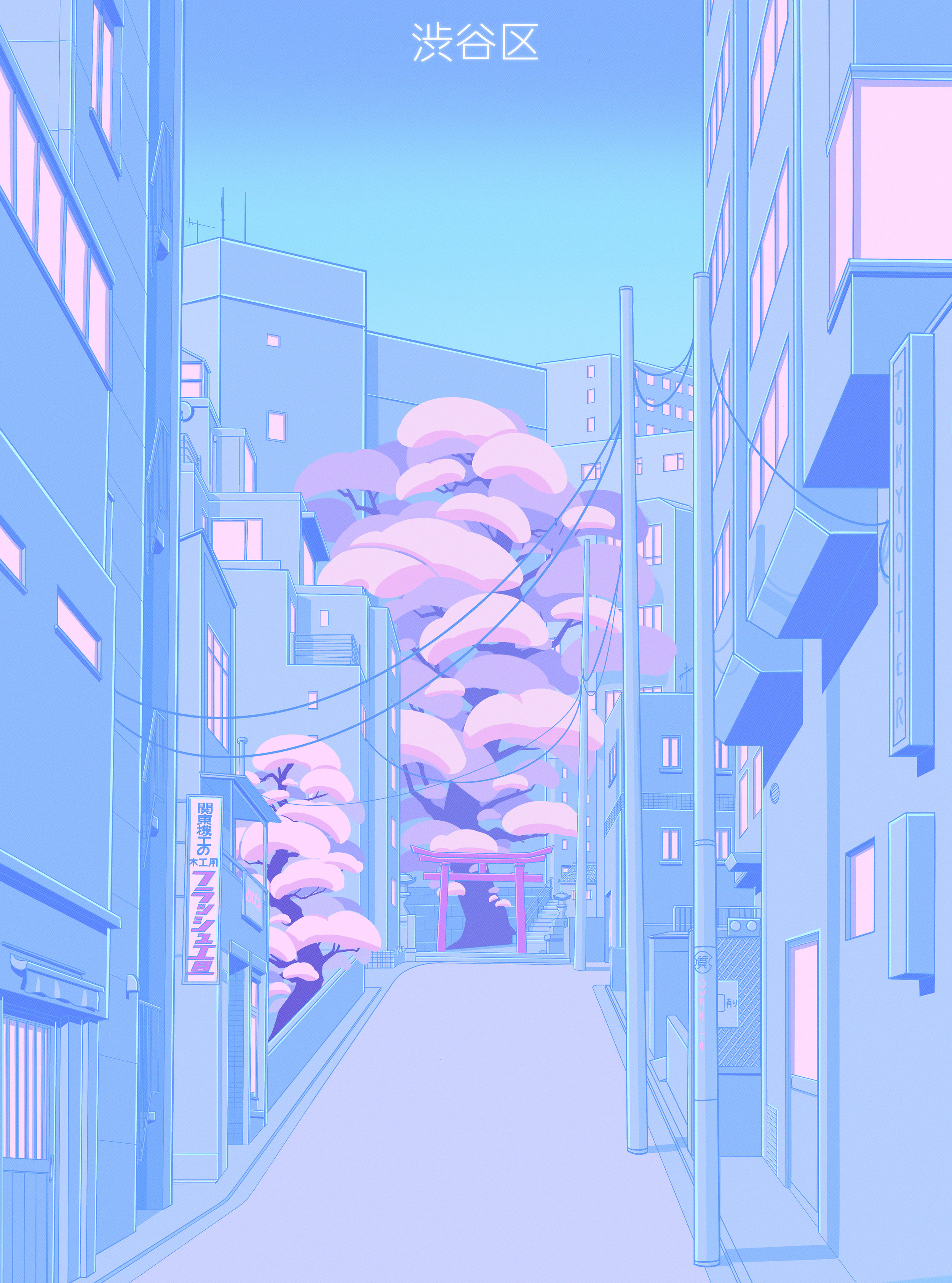 Shibuya_Low.jpg