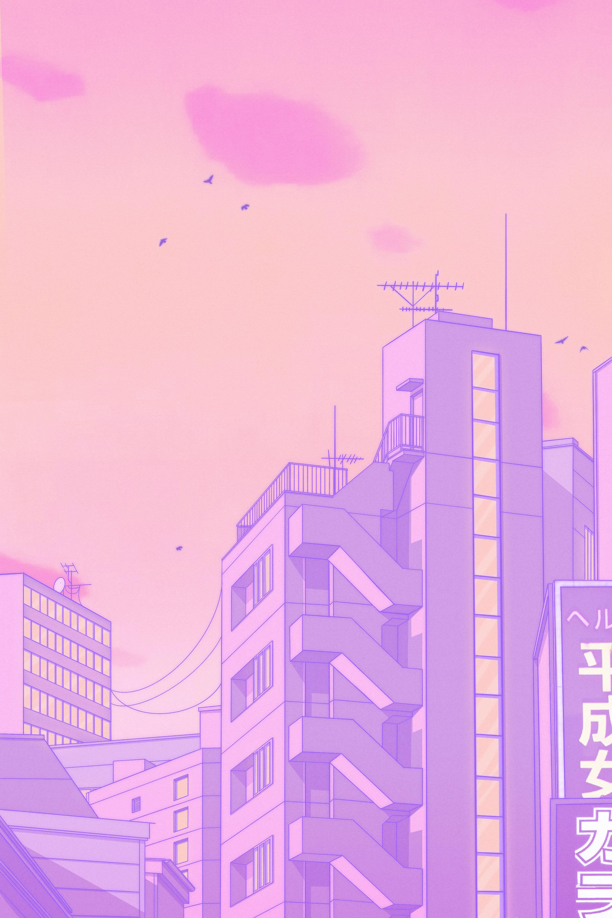 Tokyo_valentine_low.jpg