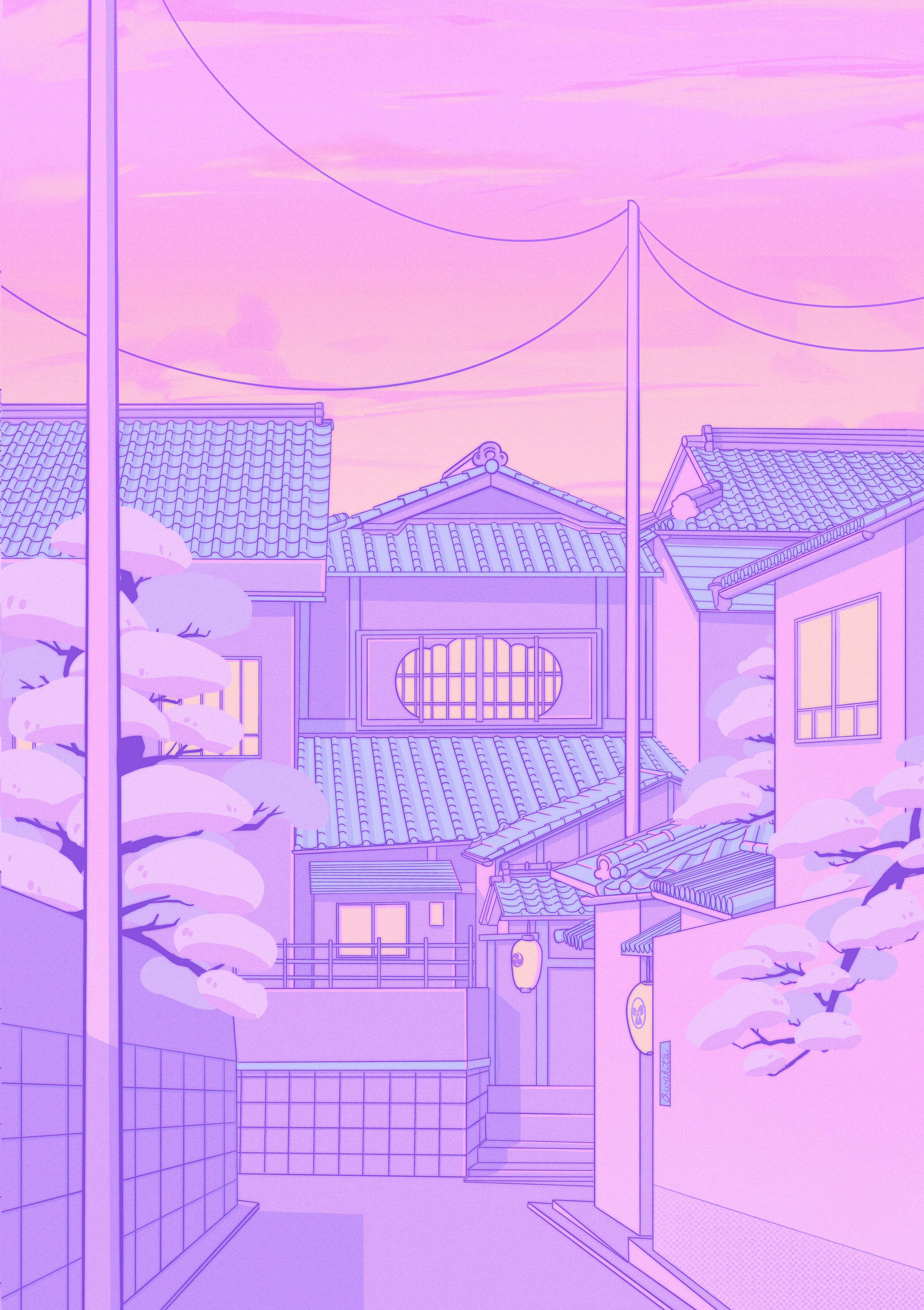 Kyoto_pink_low.jpg
