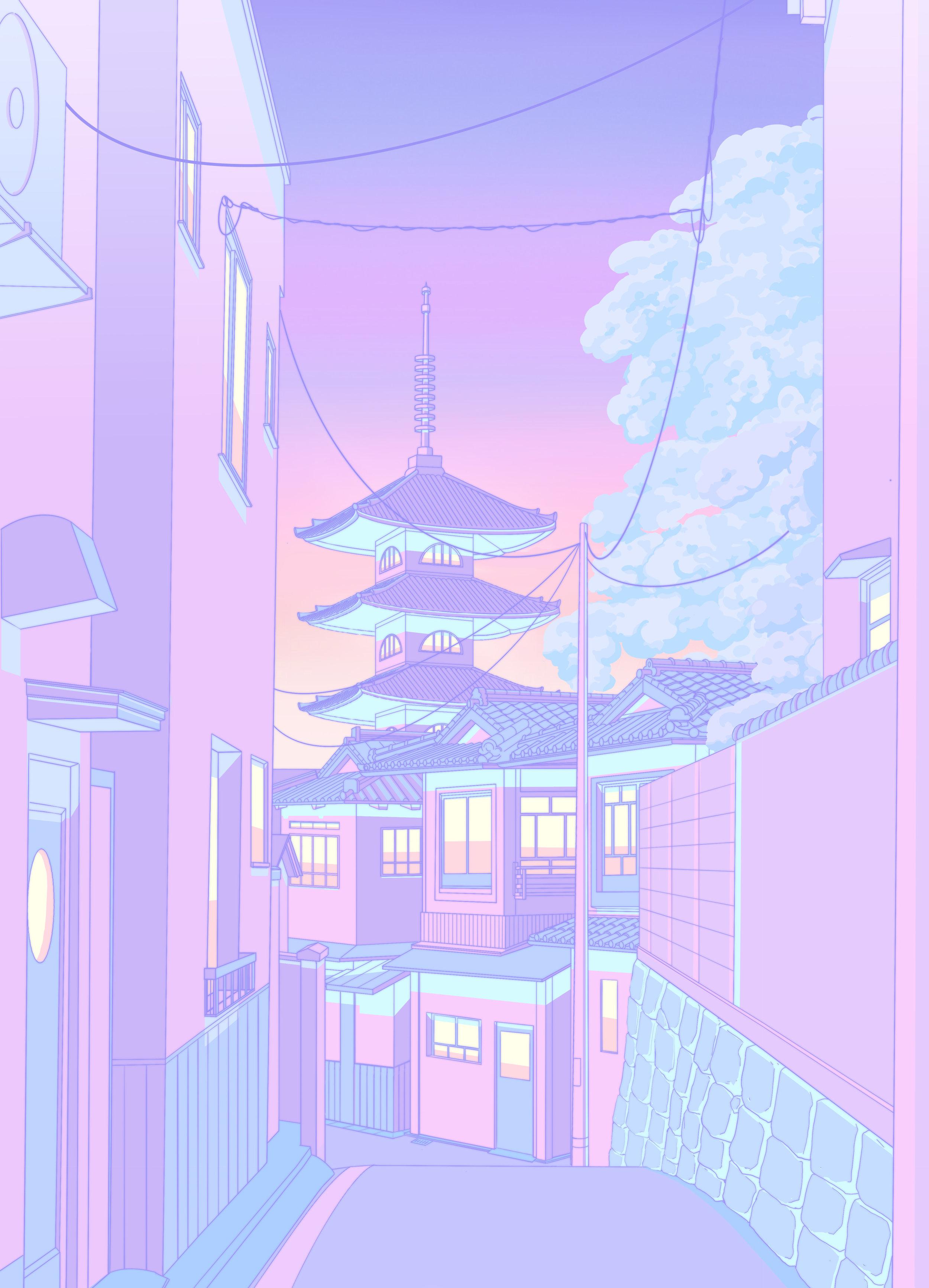 Kyoto_Bubblegum.jpg