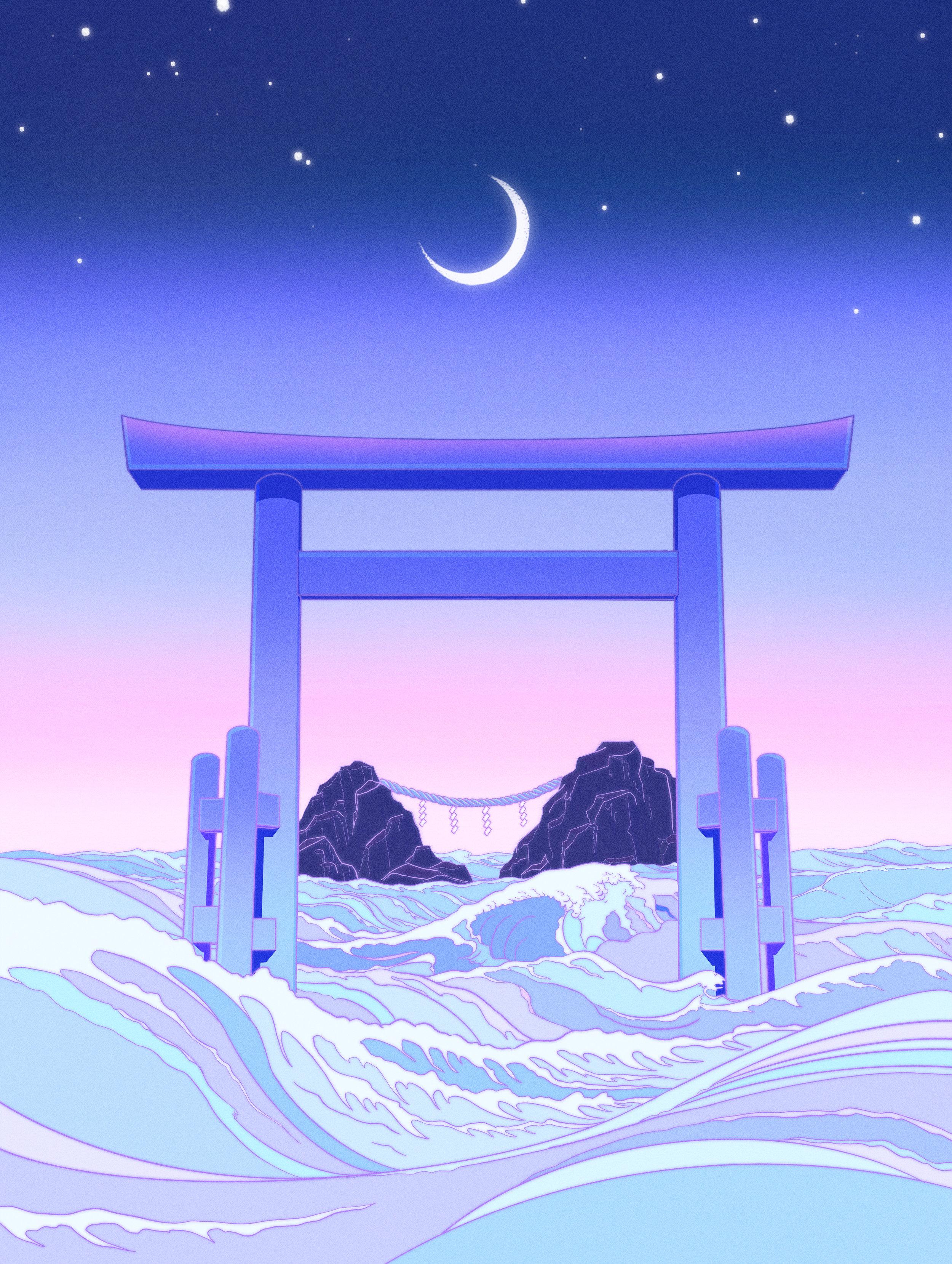 torii (1).jpg