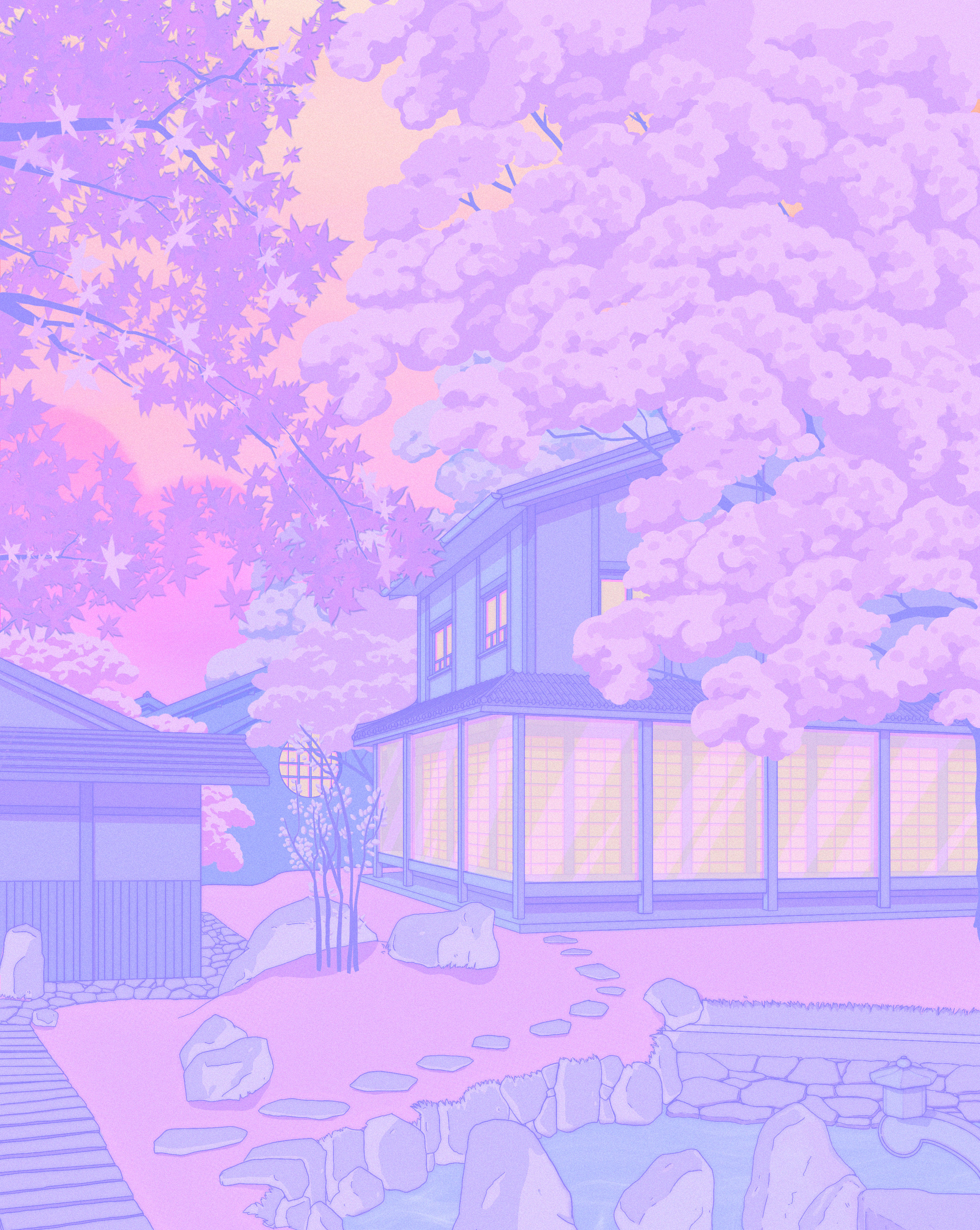 HouseView_Owakita.jpg
