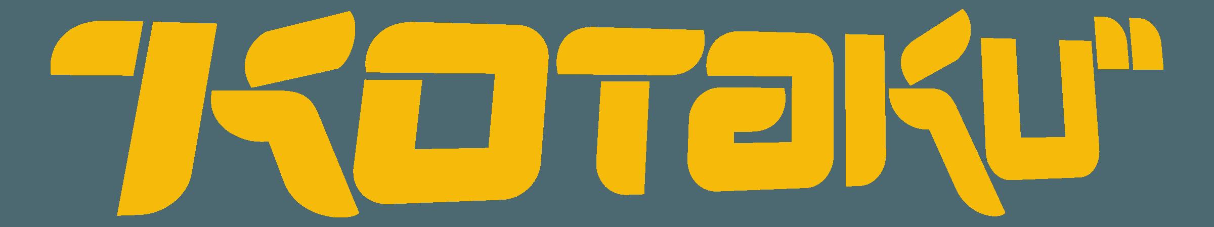 kotaku-logo-transparent.png