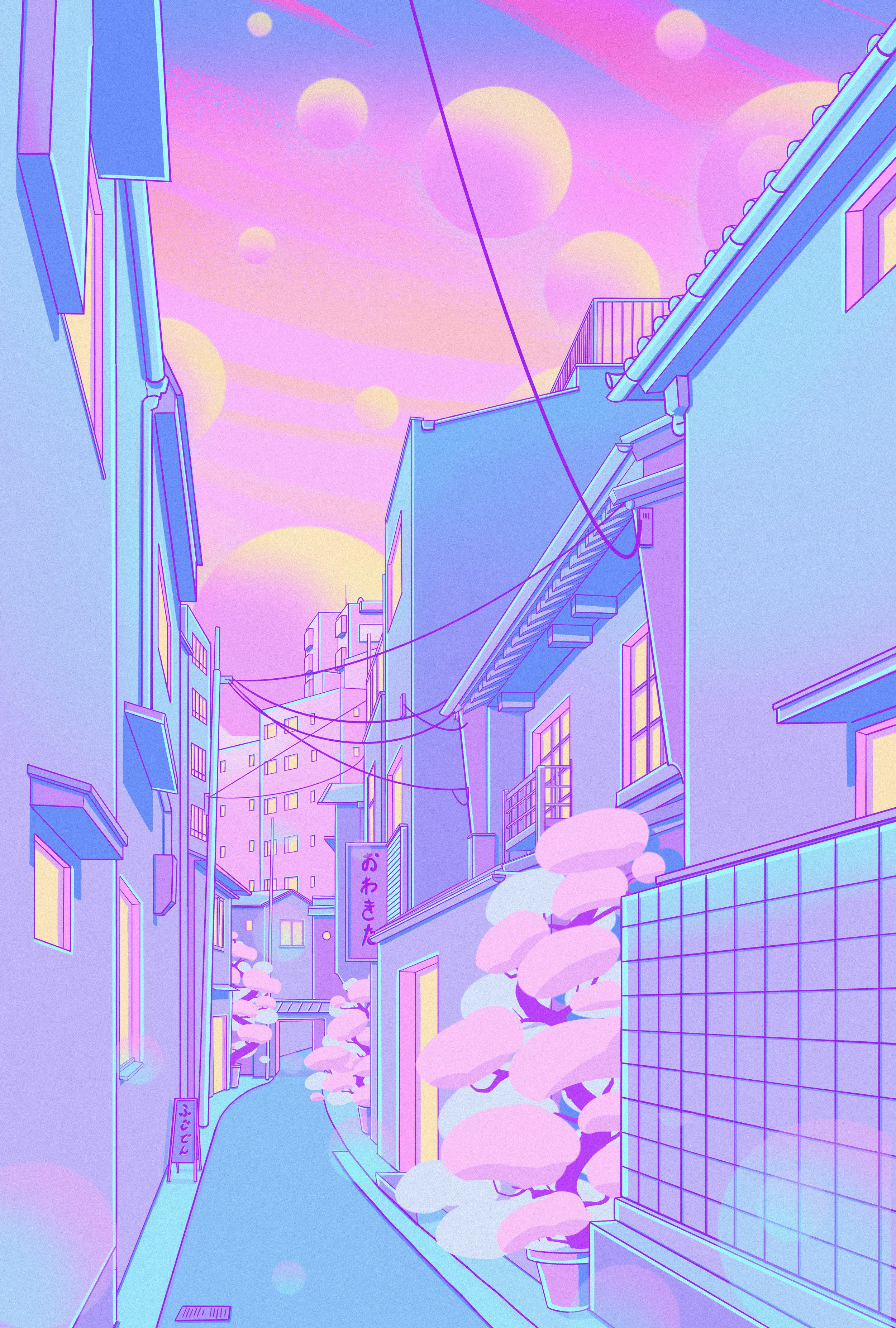 Osaka_MorningPlanetsTwitterjpg.jpg