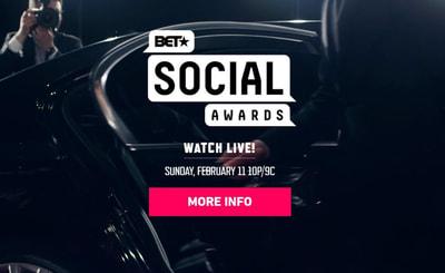 bet-social-awards_1.jpg