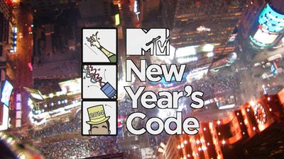 ny-code_1.jpg