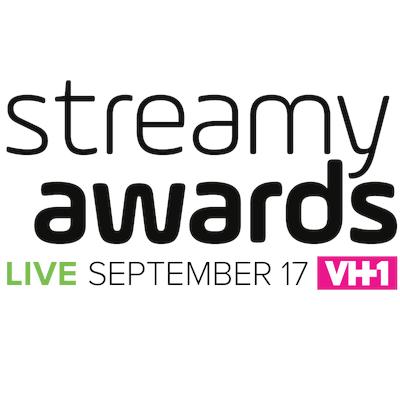 streamy-awards-2015_logo.jpg