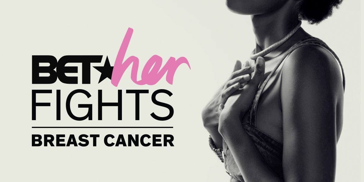 BETHer-Fights-BreastCancer-Page-Properties-2x1.jpg