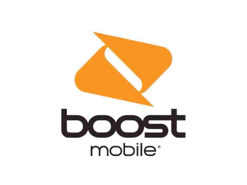 boost_mobile.jpg