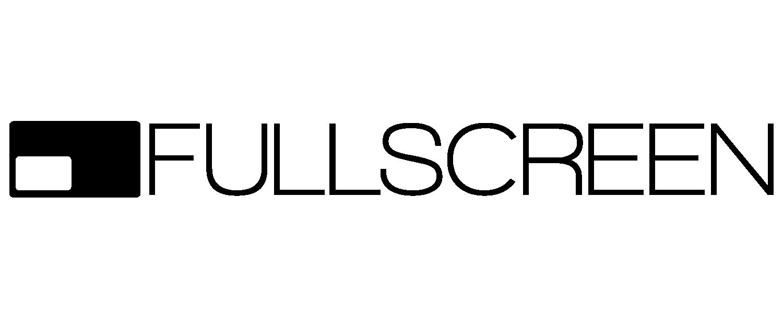 Fullscreen logo.png