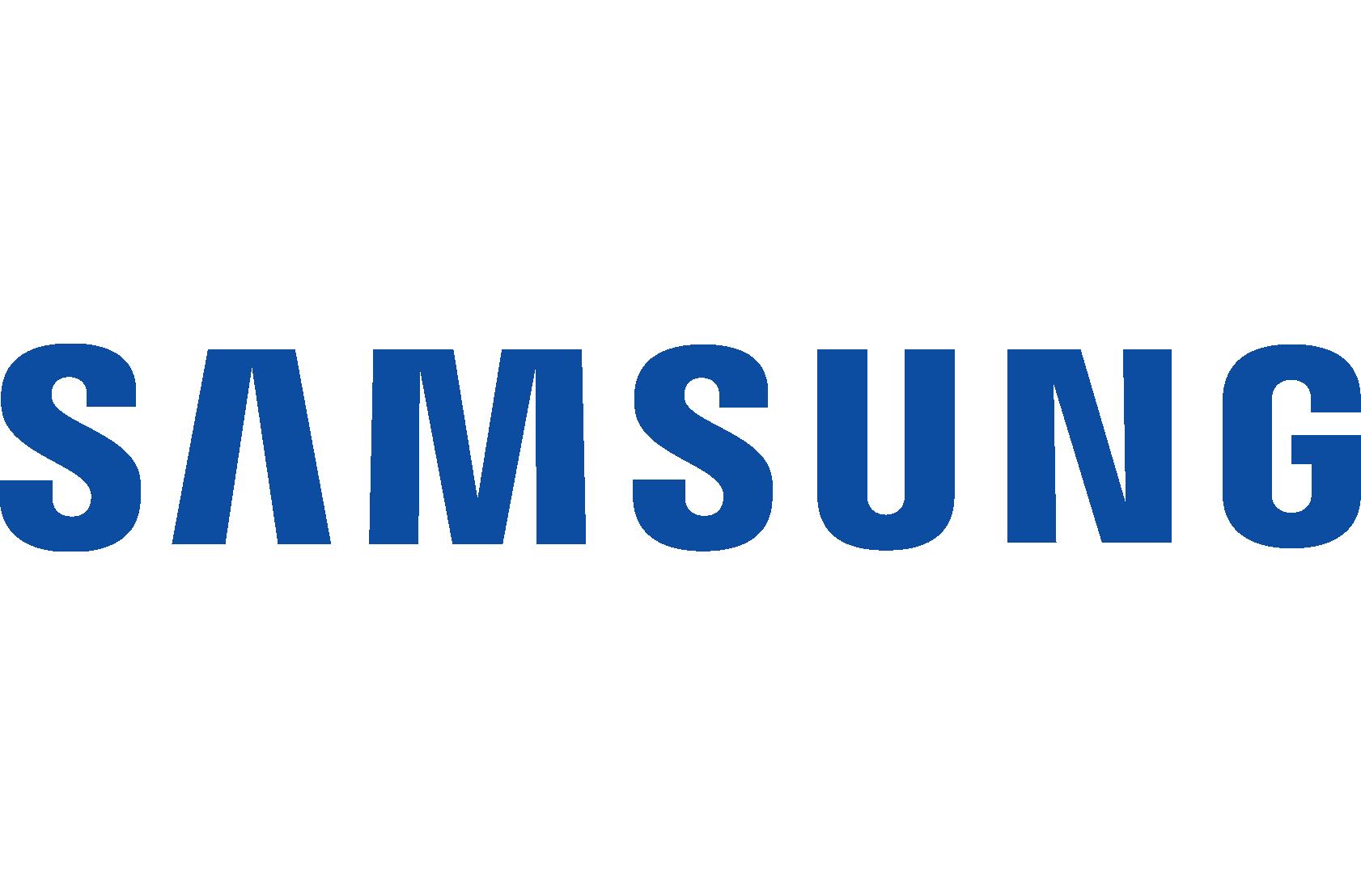Samsung Logo.png