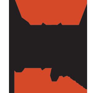 TSX Logo.png