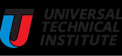 UTI Logo black lettering.png