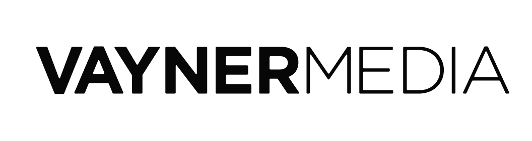 Vayner Media logo.png