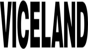Viceland_Logo.jpg