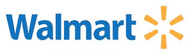 Walmart-Logo-PNG-Transparent.jpg