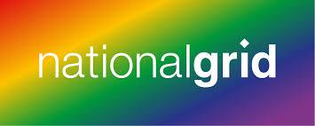 national grid pride .jpeg
