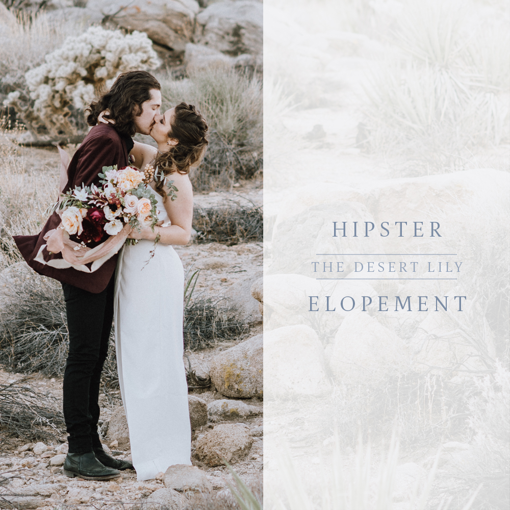 portfolio_novelty_events_hipster_elopement.jpg