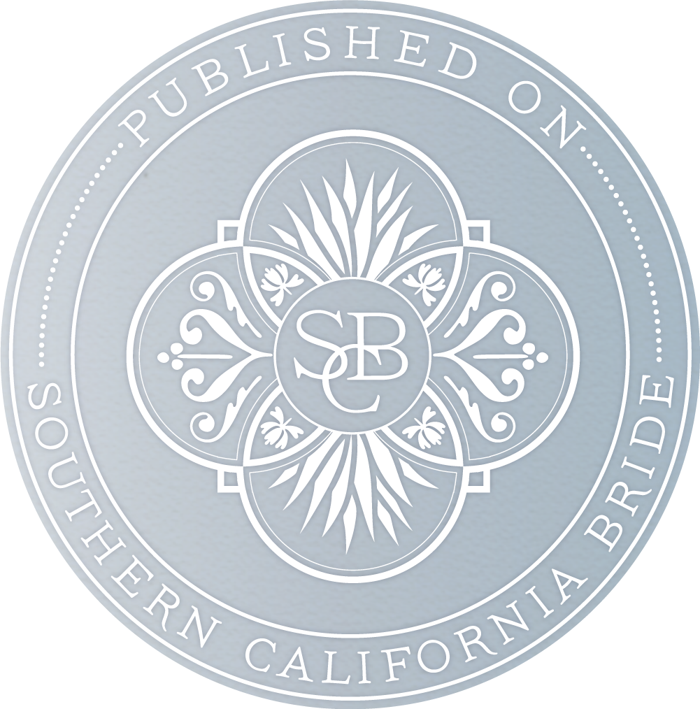 Southern_California_Bride_FEAUTRED_Badges_14.png