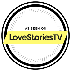 Love-Stories-TV-Amazon-Prime-300x300.png
