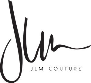 JLM_Couture_logo-small.png