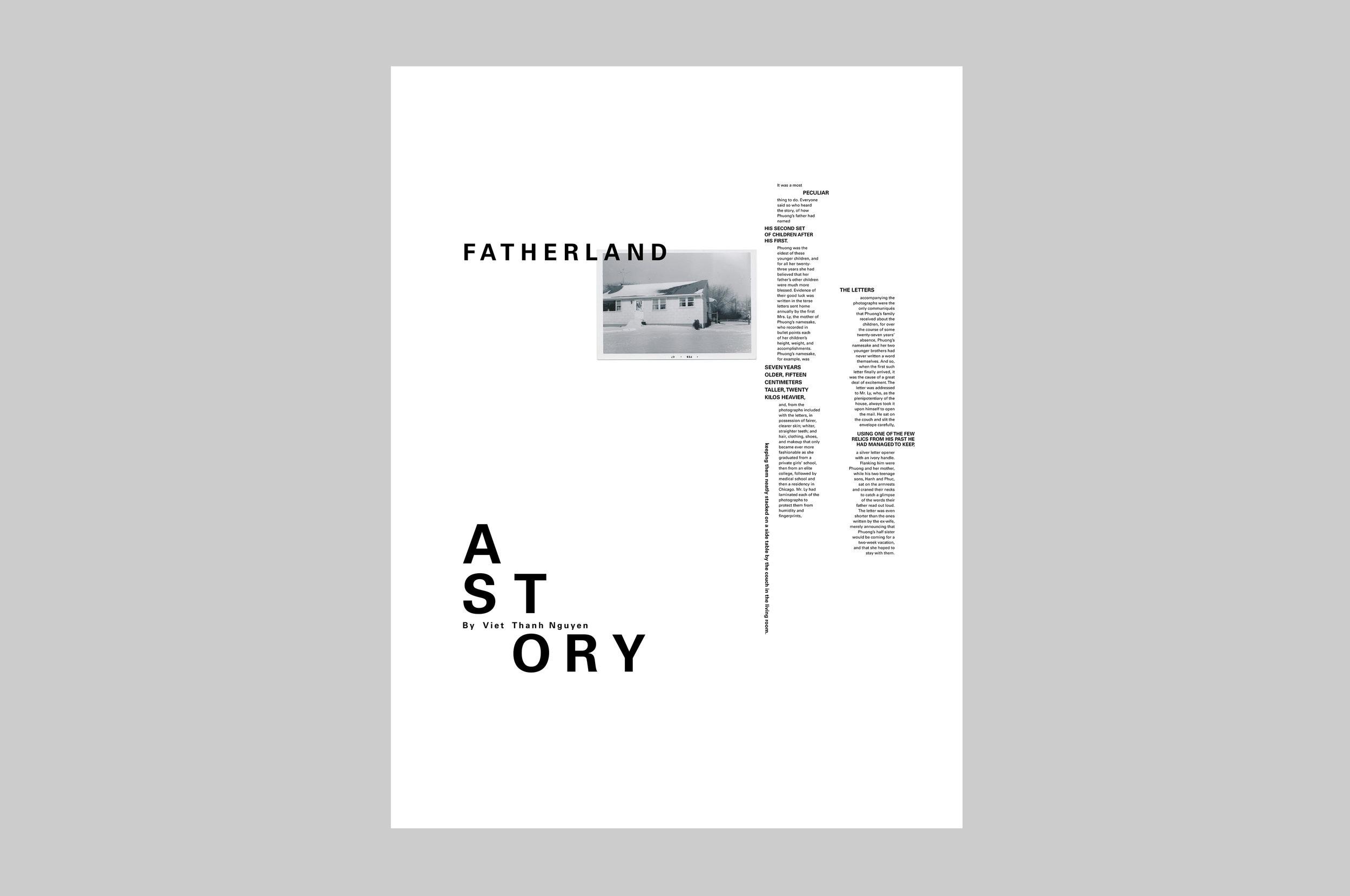 AndersonE_Fatherland_Poster01.jpg