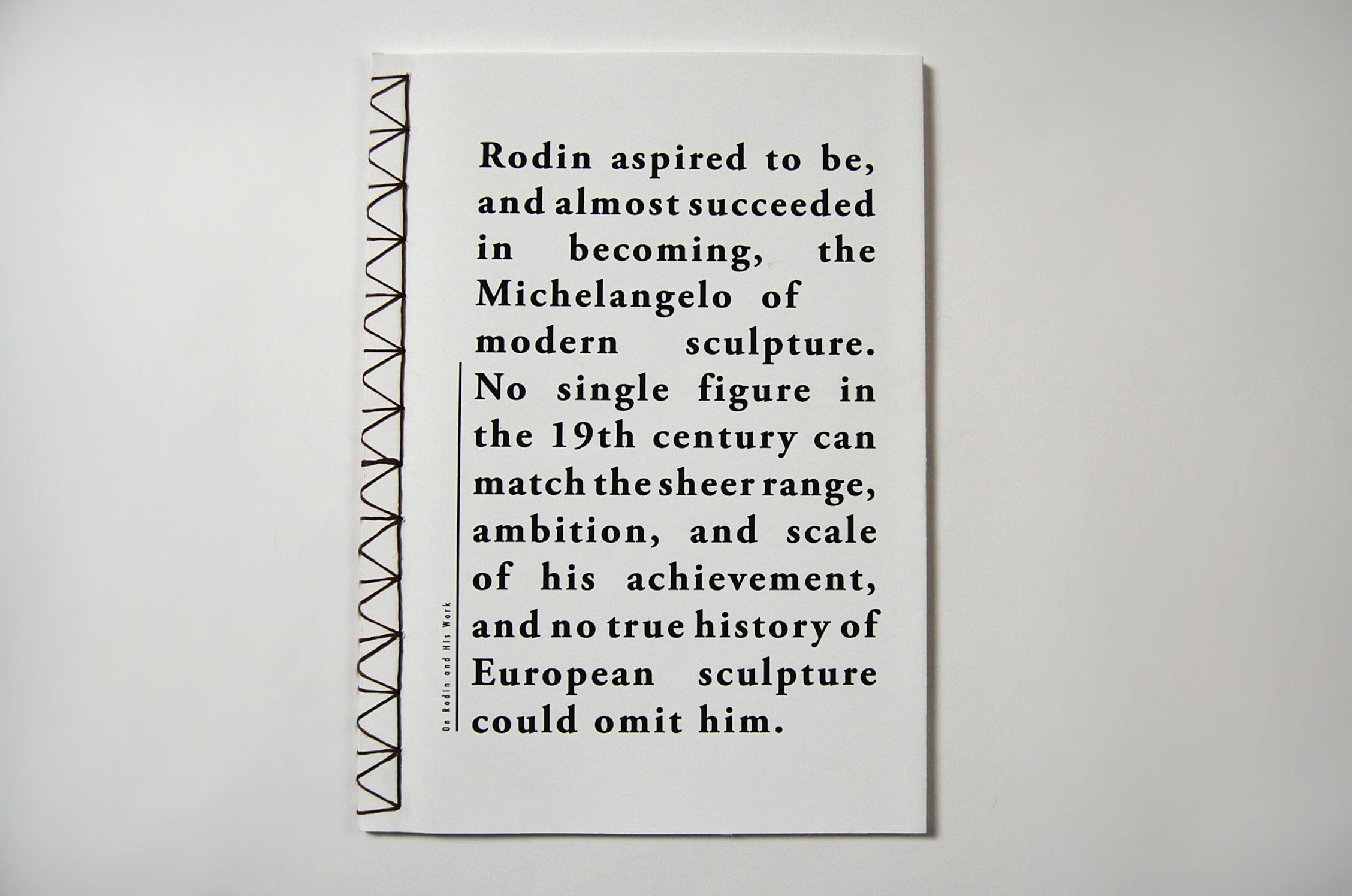 Rodinfront.jpg