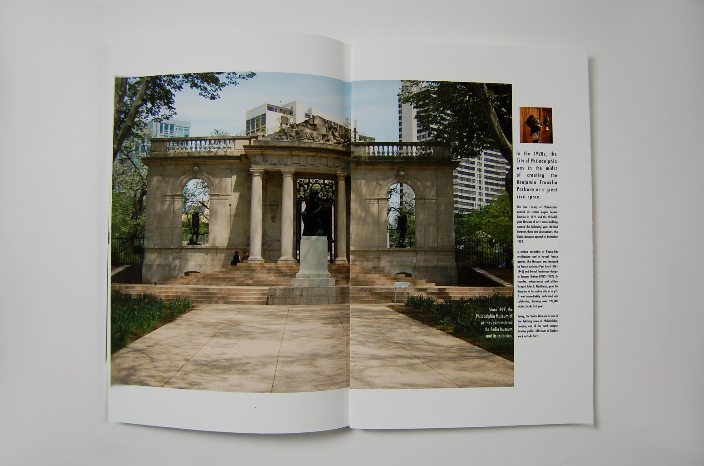 Rodinpage.jpg