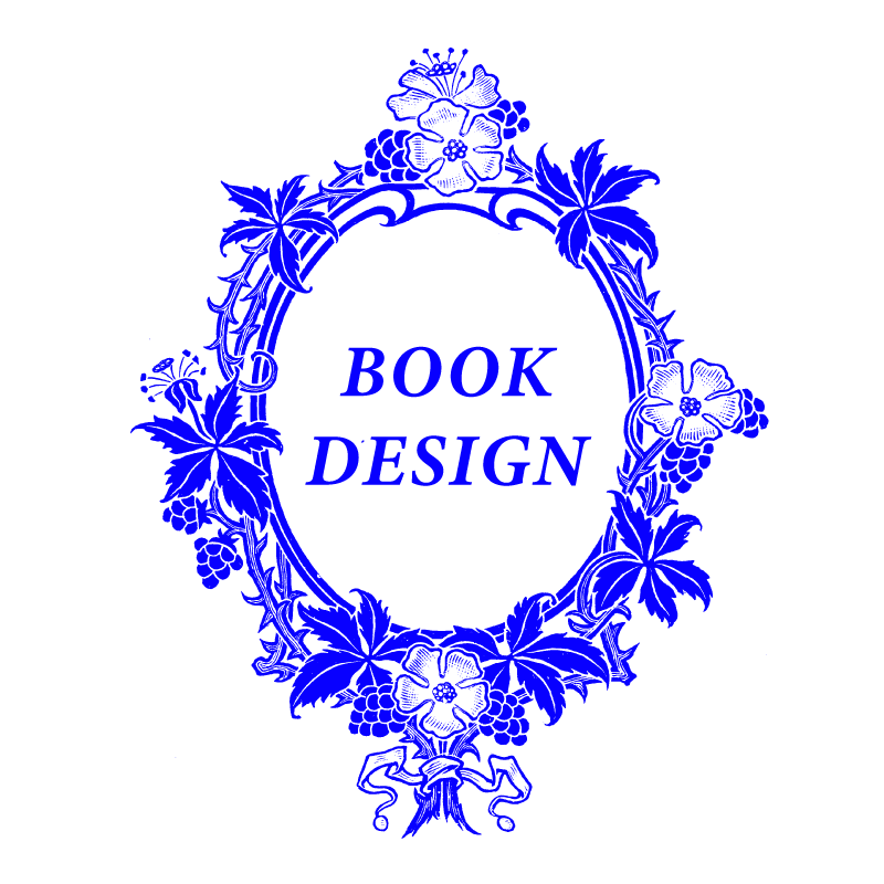 bookdesign_vignette_01.png