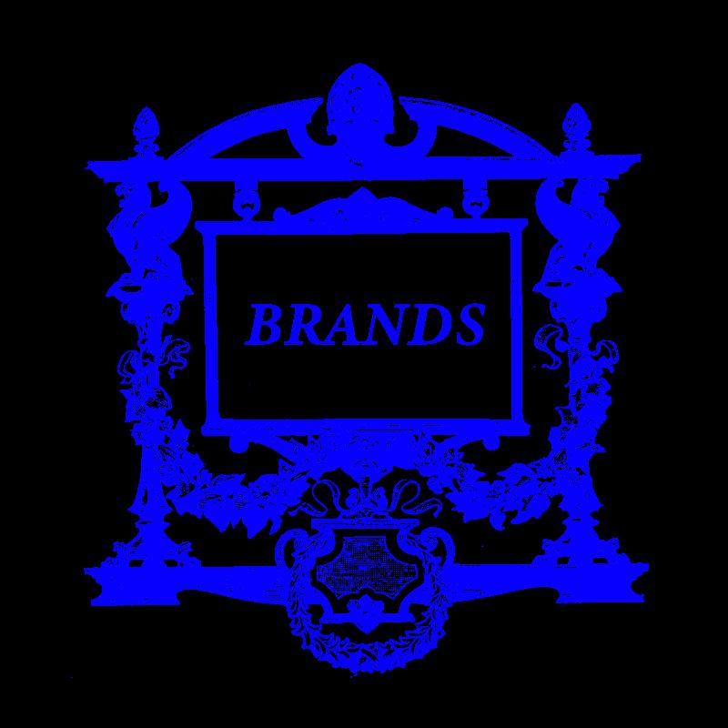 brands_vignette_01.png