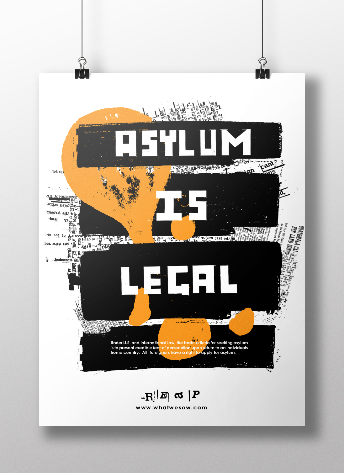 Asylum_Mockup.jpg