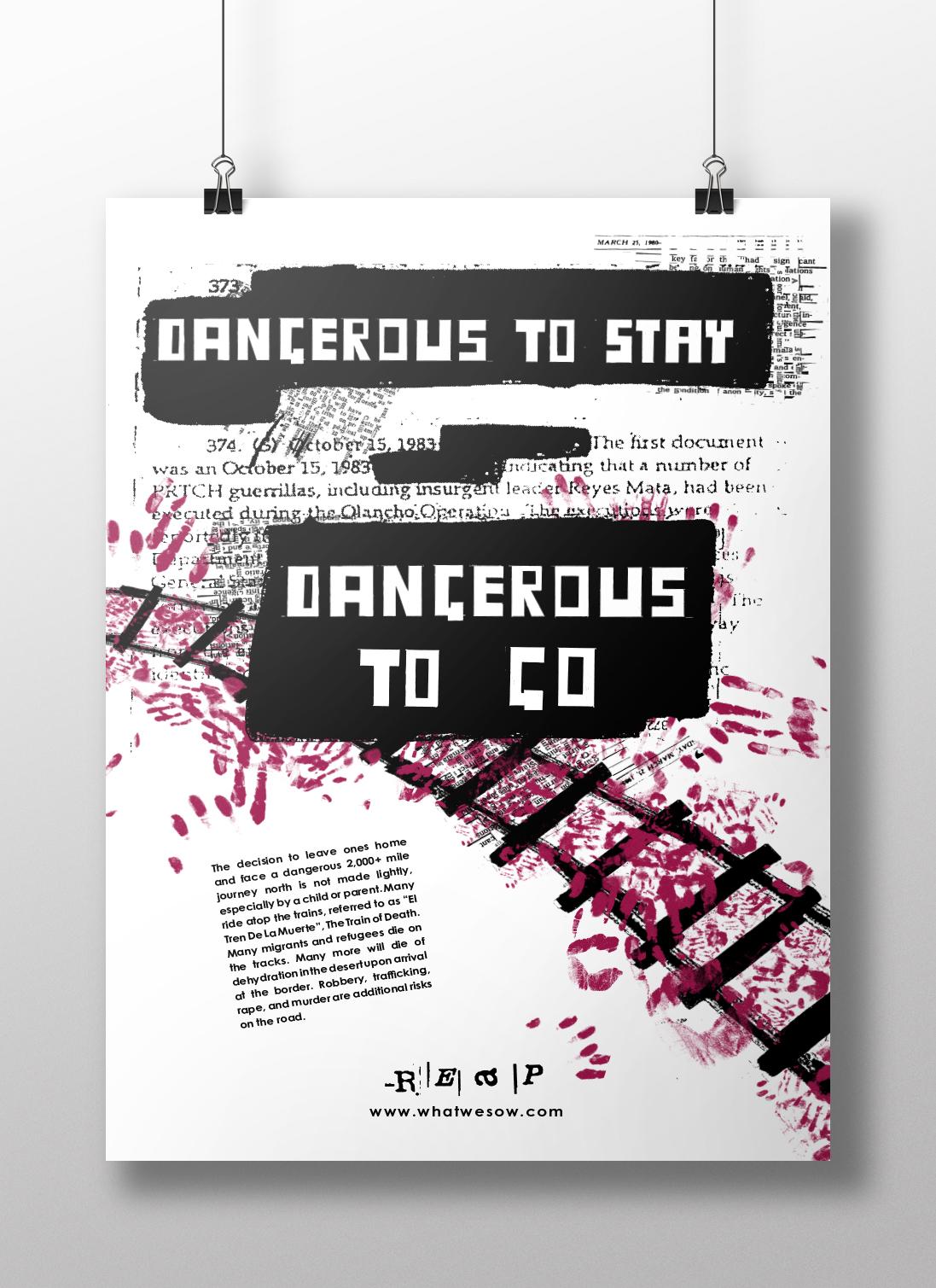 Dangerous_Mockup.jpg