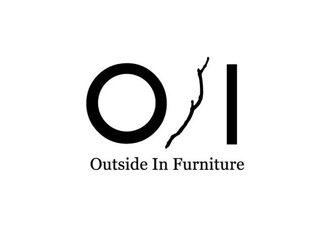 OutsideIn_logo.jpg
