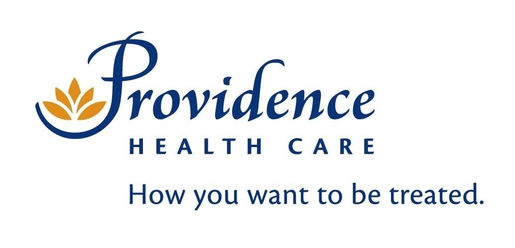 Logo-PHC-Colour2-2012-06-15.jpg