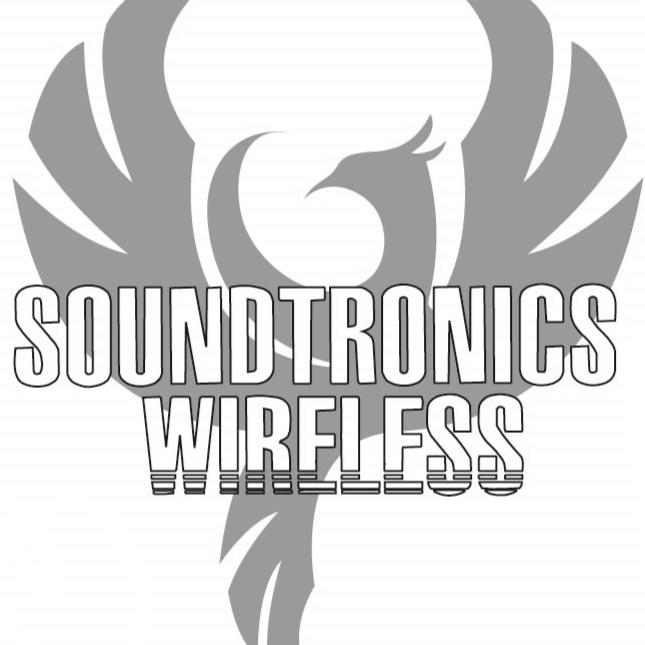 Soundtronics-Web-Logo2.jpg