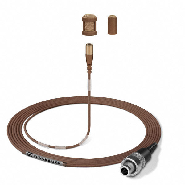 product_detail_x1_desktop_MKE_1-4-2_brown_sennheiser.jpg