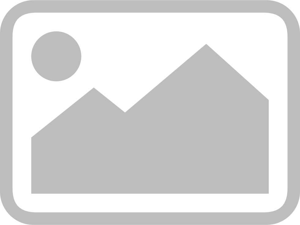 image-icon.jpg