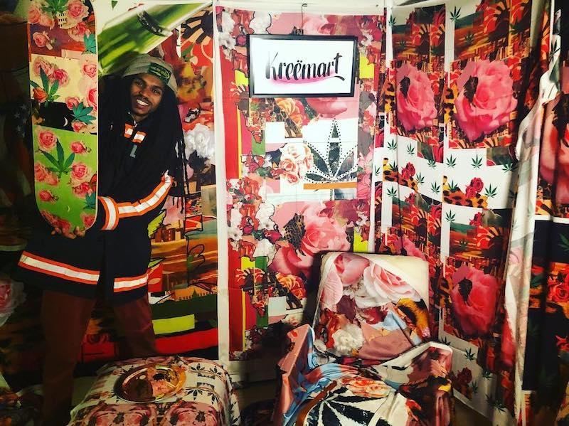 1548881692911-kreemat-arte-contemporaneo-en-nueva-york-high.jpg