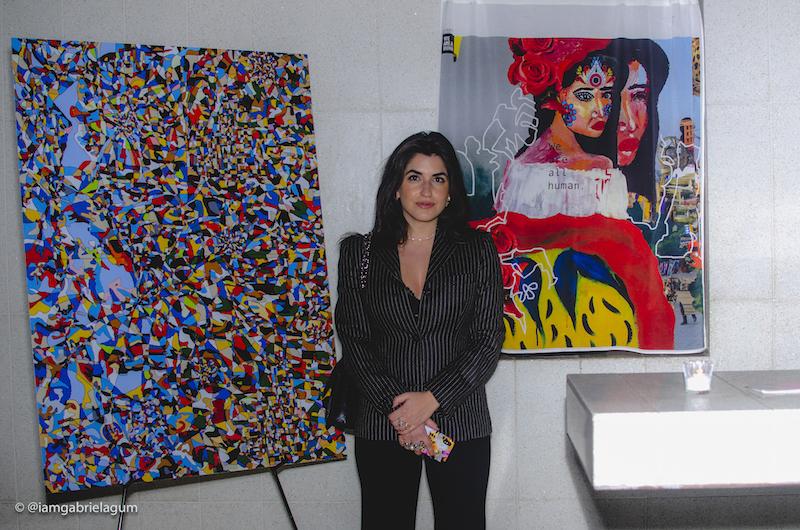 1548881707717-kreemat-arte-contemporaneo-en-nueva-york-2-high.jpg