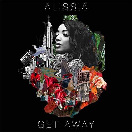 ALISSIA-ALBUM COVER.jpg