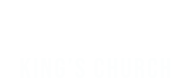 kings church logo.png