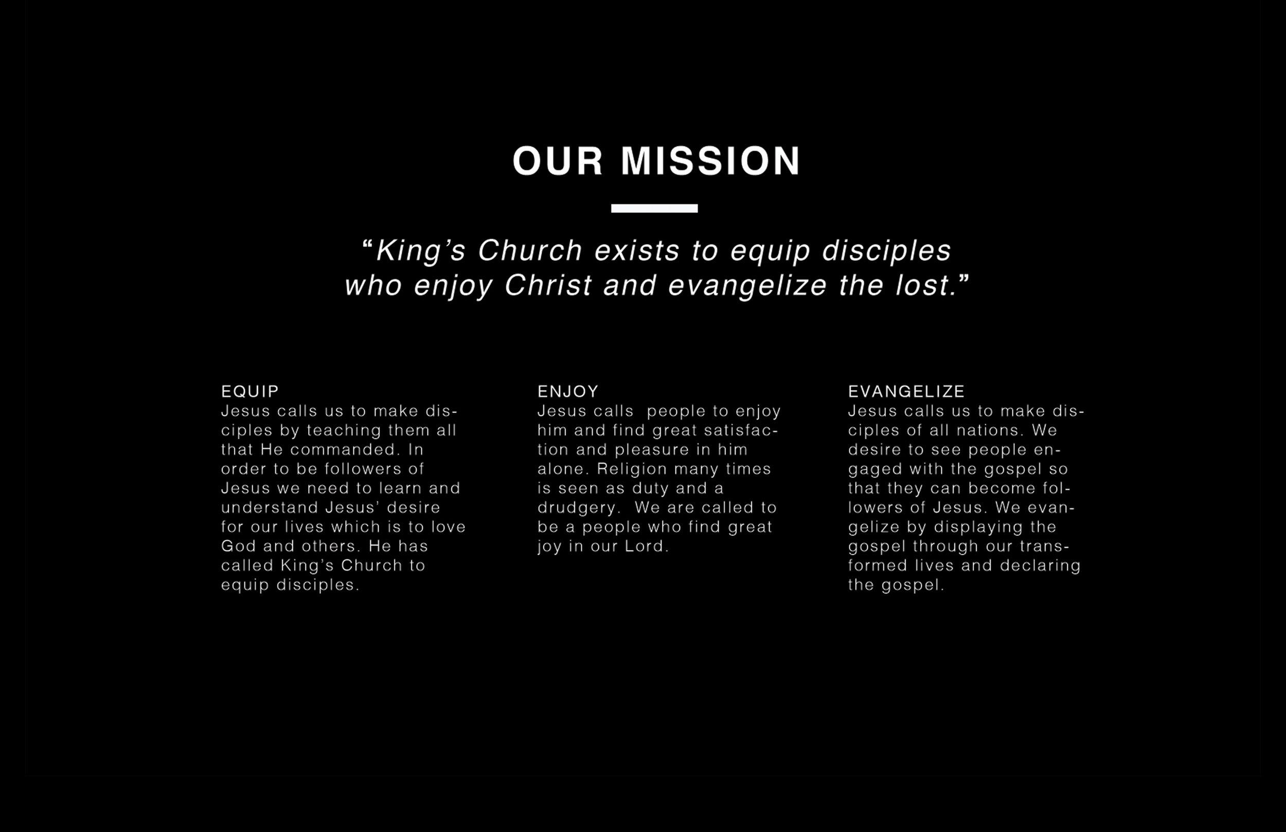 mission-3.jpg