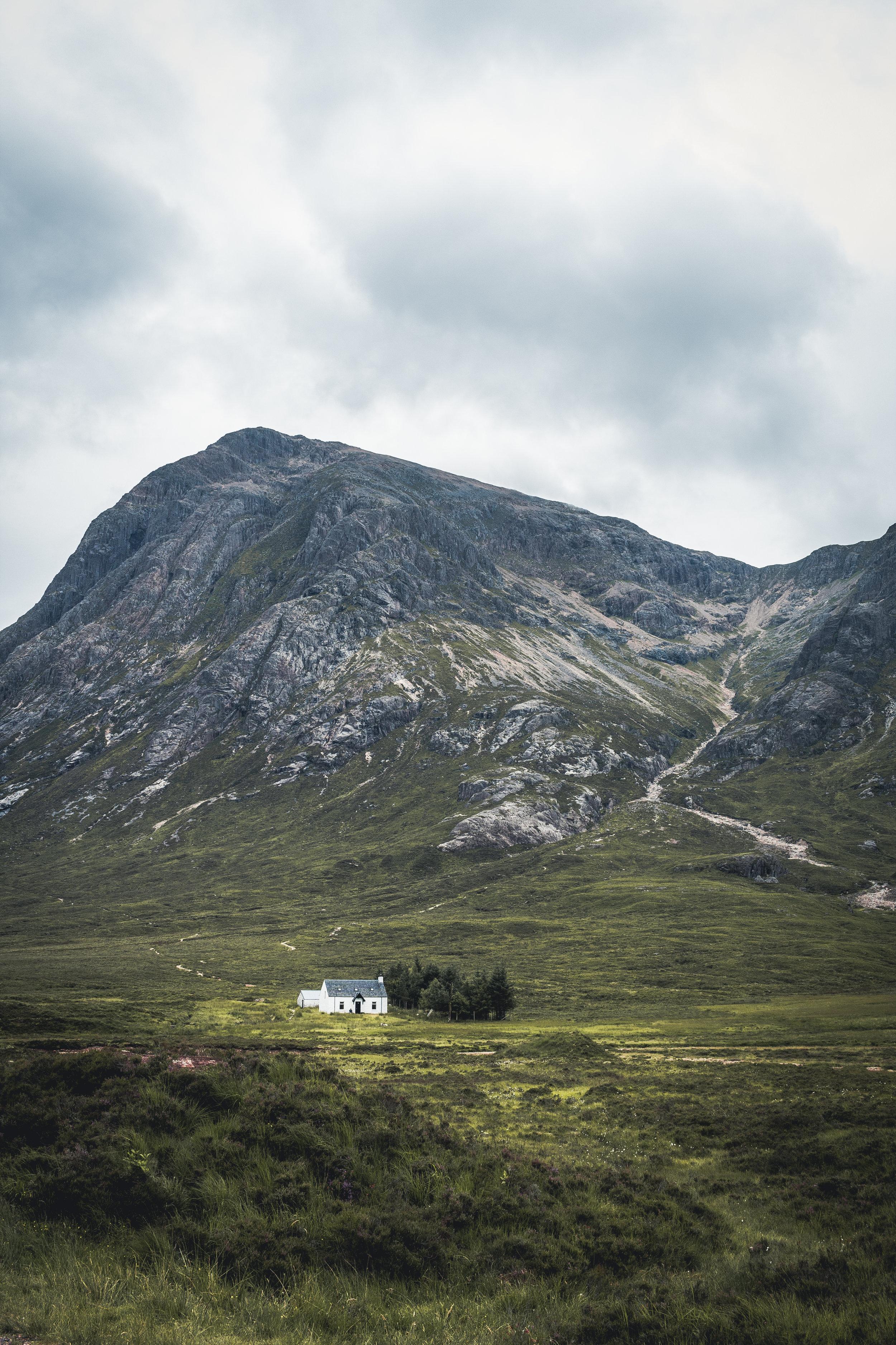 Glencoe, Scotland.jpg