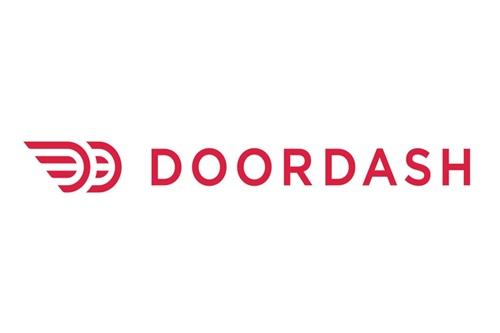 doorDash-logo-sq.png