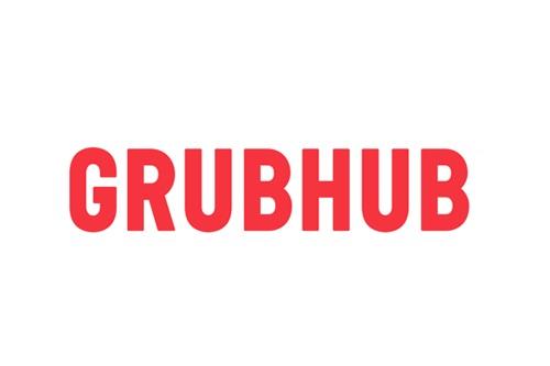 grubHub-logo-sq.png