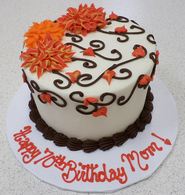 birthdaySwirls.jpg