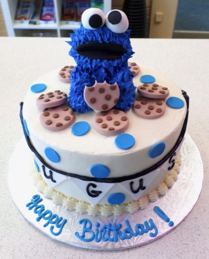 CookieMonster-1-829x1024.jpg
