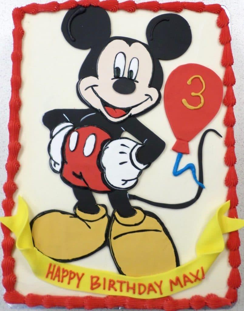 MickeyMouse-1-804x1024.jpg