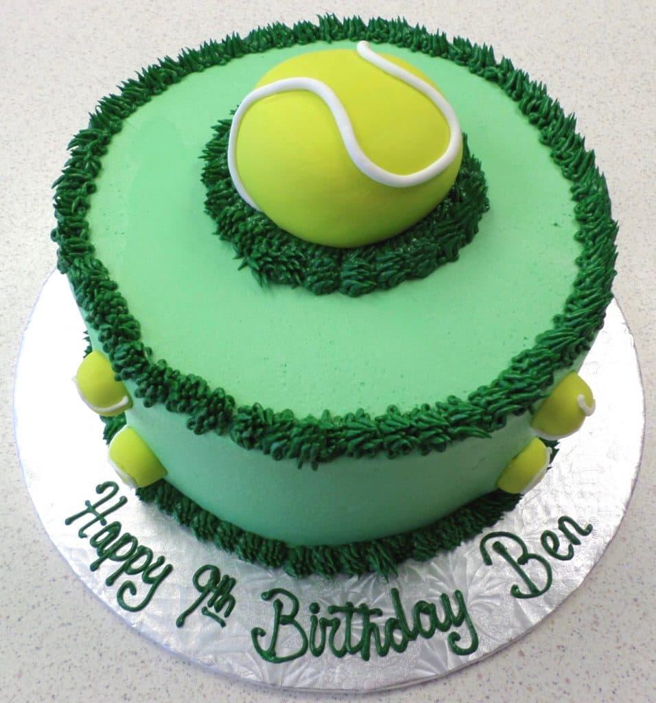 Tennis-1-956x1024.jpg